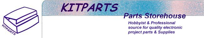 kitparts